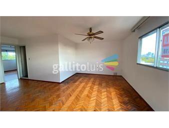 https://www.gallito.com.uy/apartamento-en-alquiler-cuareim-y-colombia-aguada-inmuebles-19611146