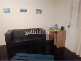 https://www.gallito.com.uy/alquiler-apartamento-la-comercial-2-dormitorios-inmuebles-19611154