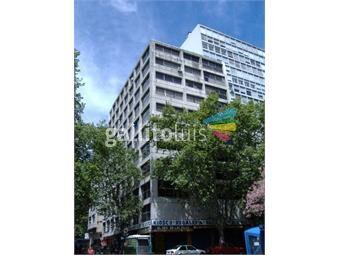 https://www.gallito.com.uy/vendo-comodo-garage-con-box-excelente-ubicacion-inmuebles-19611254