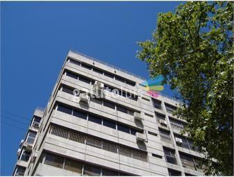 https://www.gallito.com.uy/vendo-garages-desde-uss-6000-inmuebles-19611278