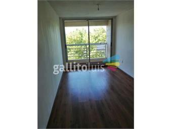 https://www.gallito.com.uy/excelente-apartamento-en-alquiler-pocitos-s-21000-inmuebles-19611387