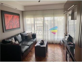 https://www.gallito.com.uy/alquilo-apartamento-en-excelente-estado-inmuebles-19611406