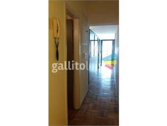 https://www.gallito.com.uy/apartamento-de-1-dormitorio-con-vista-al-centro-inmuebles-19110235