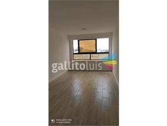 https://www.gallito.com.uy/apartamento-a-estrenar-con-hermosa-vista-al-centro-inmuebles-19120295