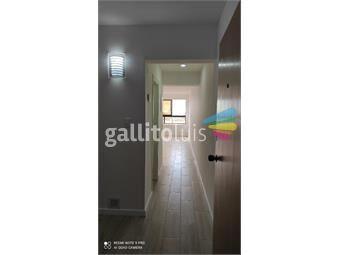 https://www.gallito.com.uy/apartamento-a-estrenar-con-vista-a-la-av-18-de-julio-inmuebles-14676204