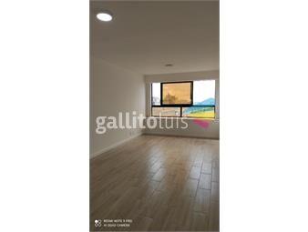https://www.gallito.com.uy/apartamento-a-estrenar-con-vista-al-centro-inmuebles-17650160