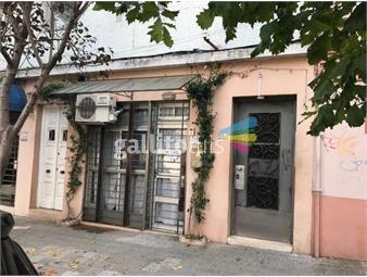 https://www.gallito.com.uy/departamento-un-dormitorio-muy-luminoso-inmuebles-18625930