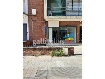 https://www.gallito.com.uy/alquiler-en-pocitos-2-locales-comerciales-o-vivienda-inmuebles-19611965