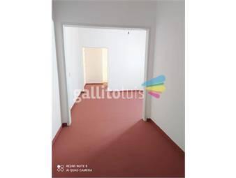 https://www.gallito.com.uy/segundo-piso-inmuebles-19506494