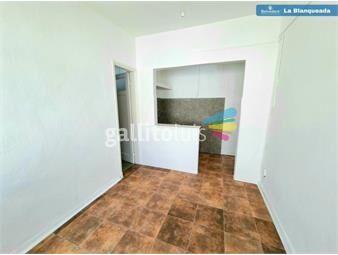 https://www.gallito.com.uy/apartamento-de-1-dormitorio-cocina-estar-baño-inmuebles-19616332