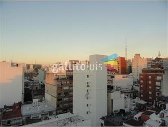 https://www.gallito.com.uy/apto-muy-bien-ubicado-en-impecable-estado-inmuebles-19616350