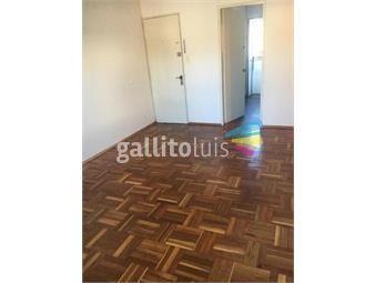 https://www.gallito.com.uy/apartamento-2-dorm-en-la-blanqueada-inmuebles-19616548