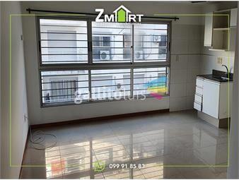 https://www.gallito.com.uy/1-dormitorio-en-puertito-del-buceo-con-garage-inmuebles-19616583