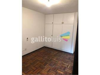 https://www.gallito.com.uy/alquiler-apartamento-1-dormitorio-cordon-inmuebles-19616584