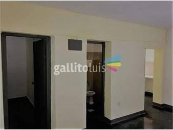 https://www.gallito.com.uy/apartamento-al-fondo-en-alquiler-ciudad-vieja-inmuebles-19616599