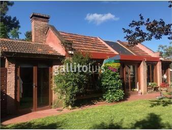 https://www.gallito.com.uy/casa-en-pinares-c4-dormitorios-estar-piscina-parrillero-inmuebles-19616623