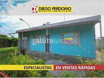 https://www.gallito.com.uy/casa-de-2-dormitorios-en-esquina-en-venta-ciudad-del-plata-inmuebles-19616681