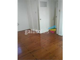 https://www.gallito.com.uy/hermoso-penthouse-1-dorm-ciudad-vieja-inmuebles-19616723