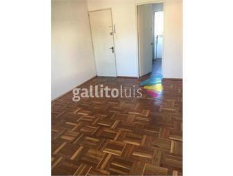 https://www.gallito.com.uy/precioso-apartamento-2-dormitorios-zona-la-blanqueada-inmuebles-19616743