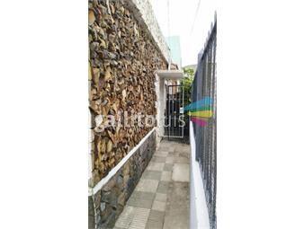 https://www.gallito.com.uy/alquiler-apto-2-dorm-jardin-patio-lateral-la-blanqueada-inmuebles-19616747