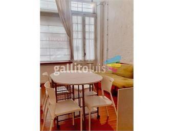 https://www.gallito.com.uy/oportunidad-casa-en-palermo-inmuebles-19616762