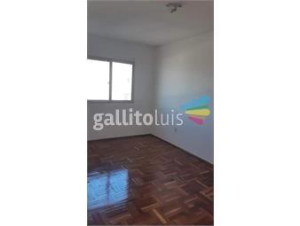 https://www.gallito.com.uy/oportunidad-1-dorm-bajos-gc-jacinto-vera-inmuebles-19616841