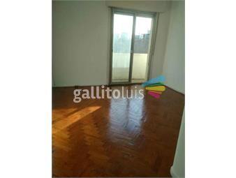 https://www.gallito.com.uy/precioso-apartamento-1-dormitorio-balcon-zona-ciudad-vieja-inmuebles-19616883