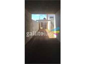 https://www.gallito.com.uy/apartamento-1-dormitorio-solymar-norte-inmuebles-19617009