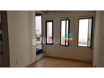https://www.gallito.com.uy/lindo-interior-tipo-loft-punto-cservicios-gc-s-1800-inmuebles-19617015