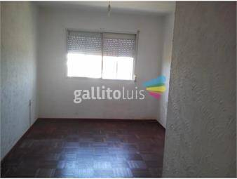 https://www.gallito.com.uy/alquiler-apartamento-union-3-dormitorios-inmuebles-19617114