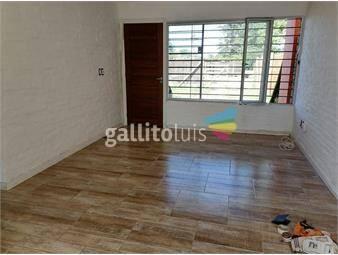 https://www.gallito.com.uy/ocasion-nueva-proximo-av-giannattasio-2-dormitorios-solyma-inmuebles-18762035