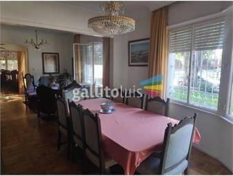 https://www.gallito.com.uy/excelente-avda-ricaldoni-frente-al-parque-batlle-353-m2-inmuebles-19617133