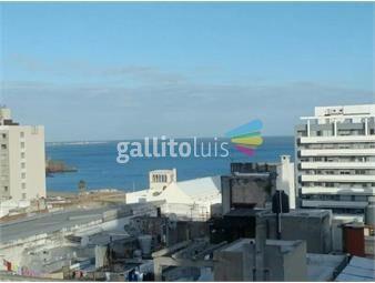 https://www.gallito.com.uy/precioso-apto-1-dorm-balcon-cuidad-vieja-inmuebles-19617135