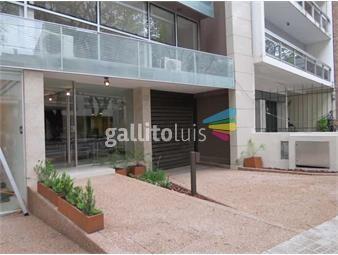 https://www.gallito.com.uy/hermoso-monoambiente-en-excelente-zona-inmuebles-19617818