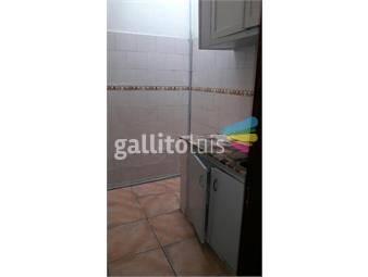 https://www.gallito.com.uy/alquiler-apartamento-2-dormitorios-cordon-inmuebles-19617842