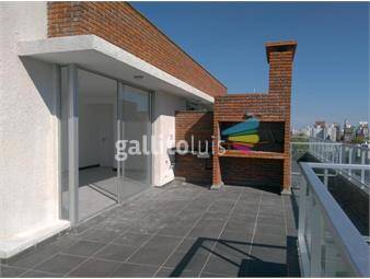https://www.gallito.com.uy/penthouse-gran-terraza-espectacular-vista-despejada-inmuebles-19617924