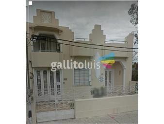 https://www.gallito.com.uy/venta-casa-de-5-dormitorios-inmuebles-19618113