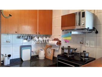 https://www.gallito.com.uy/alquiler-apartamento-1-dormitorio-villa-biarritz-amoblado-inmuebles-19618119