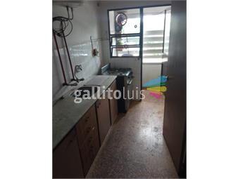 https://www.gallito.com.uy/alquiler-apartamento-prado-inmuebles-19618271