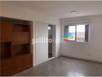 https://www.gallito.com.uy/alquiler-apartamento-2-dormitorios-aguada-inmuebles-19618328