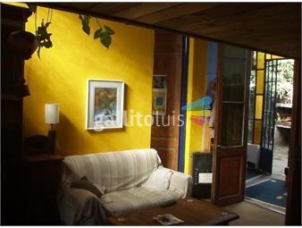 https://www.gallito.com.uy/oportunidad-lindo-interior-punto-cservicios-sin-gc-inmuebles-19618370