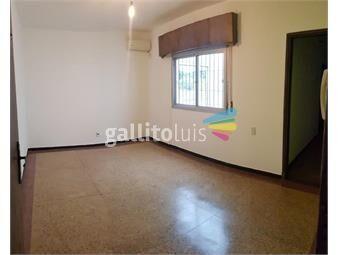 https://www.gallito.com.uy/alquiler-apartamento-union-inmuebles-19618513