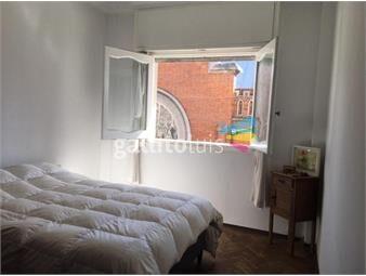 https://www.gallito.com.uy/alquiler-apartamento-cordon-3-habitaciones-inmuebles-19618680