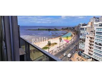 https://www.gallito.com.uy/espectacular-pent-house-de-2-dormitorios-y-servicio-completo-inmuebles-19618748