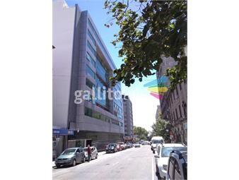 https://www.gallito.com.uy/hermoso-monoambiente-en-pleno-centro-inmuebles-19618753