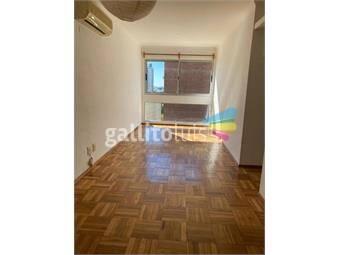 https://www.gallito.com.uy/alquiler-apartamento-pocitos-nuevo-inmuebles-19618806