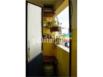 https://www.gallito.com.uy/a-pasos-de-avda-brasil-al-frente-office-lavadero-inmuebles-19618847