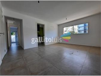 https://www.gallito.com.uy/a-pasos-portones-shopping-2-dormitorios-2-baños-inmuebles-19618869