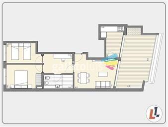 https://www.gallito.com.uy/pent-house-con-garaje-inmuebles-19618877