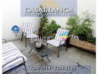 https://www.gallito.com.uy/casablanca-duplex-tipo-casita-inmuebles-19567137